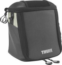 Thule Pack'n'Pedal Premium