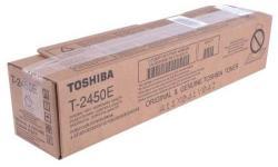 Toshiba T-2450E
