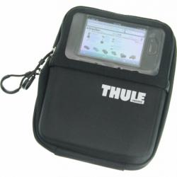 Thule Pack'n'Pedal Bike Wallet
