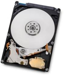 Hitachi Travelstar Z5K500 2.5 500GB 5400rpm 8MB SATA3 HTS545050A7E680 0J38065