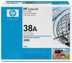 HP Q1338A