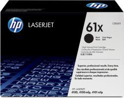 HP C8061A