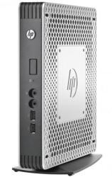 HP t610 B8C94AA