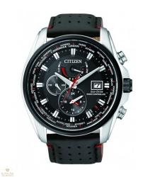 Citizen AT9036