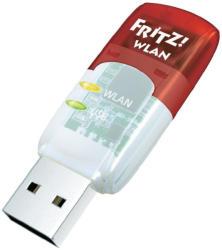 Avm Fritz! AC 430 20002628