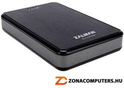 Zalman ZM-WE450