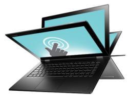 Lenovo Yoga 2 Pro 59-431673