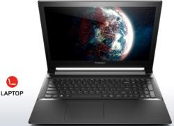 Lenovo IdeaPad Flex2 59-427331