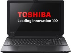 Toshiba Satellite L50-B-1KG