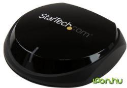 StarTech BT2A