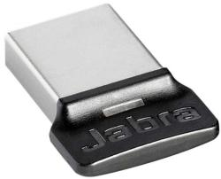 Jabra Link 360 14208-02