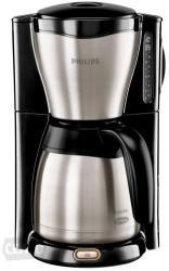 Monix Cream (M670009) (9) kávéfőző vásárlás, olcsó Monix