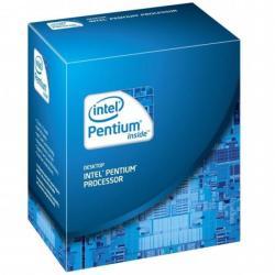 Intel Pentium Dual-Core G3460 3.5GHz LGA1150