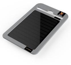 A-Solar Solar Powerpack 2000mAh AM115