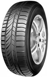 Infinity INF-049 215/55 R17 98H