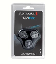 Remington Hyperflex SPR-XR