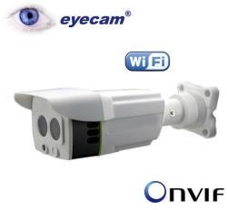 eyecam EC-1208