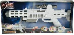 Simba Planet Fighter - Light Blaster