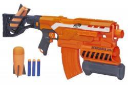 Hasbro NERF N-Strike Elite Demolisher (A8494)