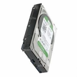 """Western Digital Green 3.5"""" 6TB 64MB SATA3 WD60EZRX"""