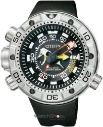 Citizen BN2021