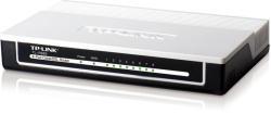 TP-LINK TL-R860