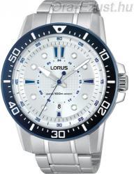 Lorus RH999DX9