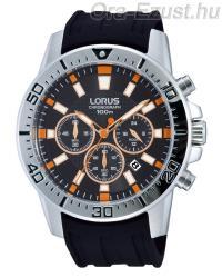 Lorus RT363DX9