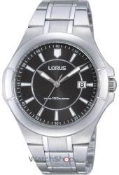 Lorus RH941EX9