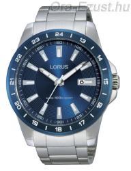 Lorus RH933EX9
