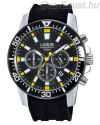 Lorus RT361DX9