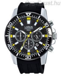 Lorus RT361DX9