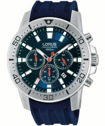 Lorus RT365DX9