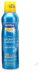 Nivea Sun Protect & Refresh SPF 30