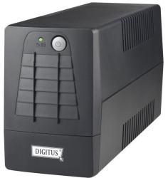 DIGITUS DN-170013 600VA