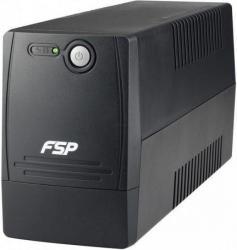 FSP FP 800VA