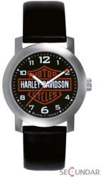 Harley-Davidson 76A04