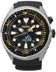 Seiko SUN021