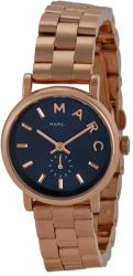 Marc Jacobs MBM3332