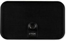 TDK TW550