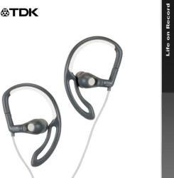 TDK SB30