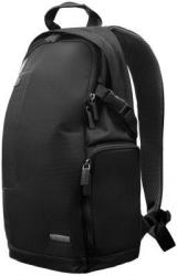 Samsonite Fotonox Photo Backpack 150
