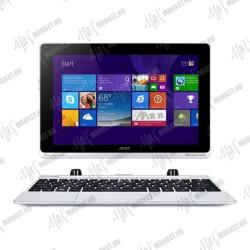 Acer Aspire Switch 10 SW5-012-10YE W8 NT.L4TEU.018