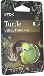 TDK Turtle 8GB T79202