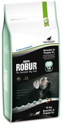 Bozita Robur Breeder & Puppy XL (30/14) 15kg