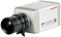 HD Pro HD-N722DST