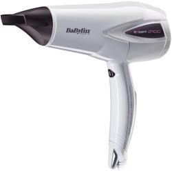 BaByliss Expert 2100 BAD321E