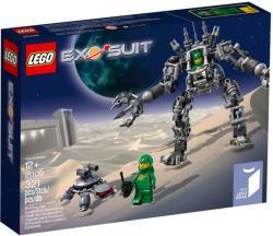 LEGO Exo Suit 21109