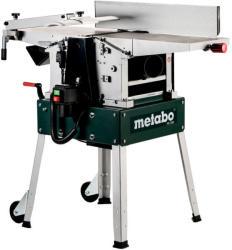 Metabo HC 260 C 2.8 DNB