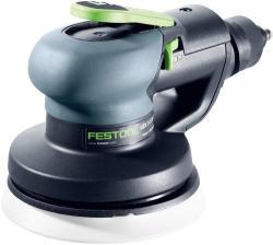 Festool LEX 3 125/5